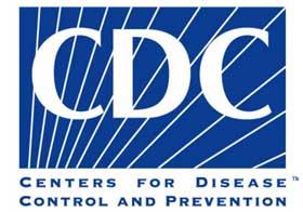 CDC - Traveler's Health